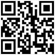 潍坊市鸿瑞米6体育官网有限公司二维码