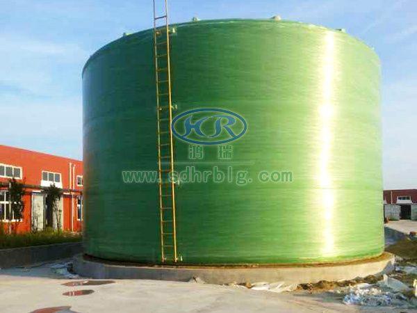 大型米6体育官网储罐
