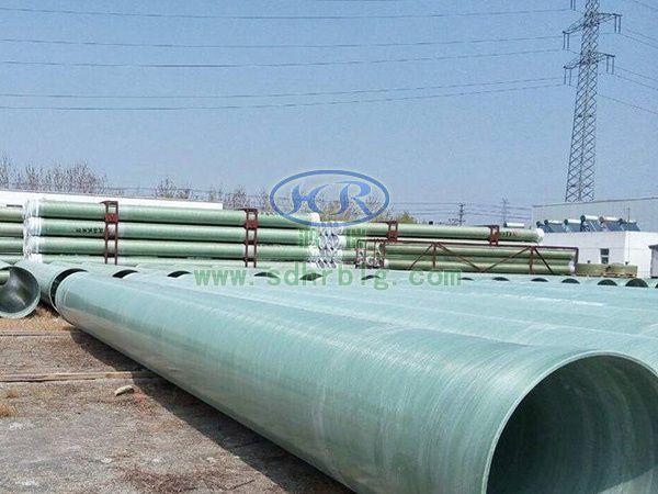 米6体育官网脱硫管道